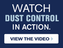 Watch Dustguard in action