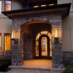 outdoor heat light gallery climate control professionals